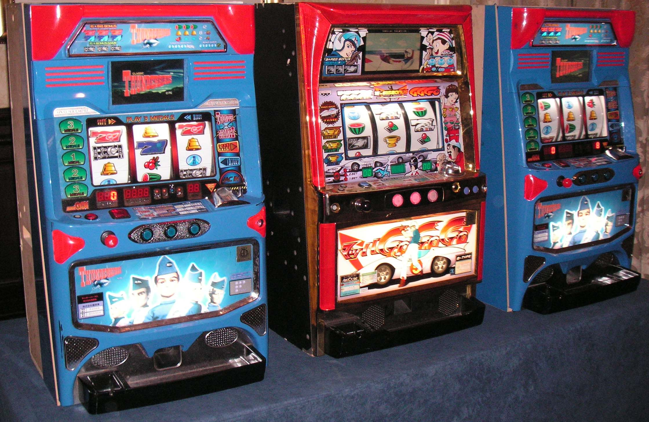 R Fun Casinos - Fun Slots -  Areas we cover for Fun Casino Hire include Lancashire, Cumbria, Cheshire, Merseyside, Manchester, Yorkshire, Lancaster, Leeds, Kendal, Windemere, Barrow-in-furness, Carslile, Preston, Blackpool, Wigan, Bolton, Blackburn and all surrounding areas. Call us for more info.
