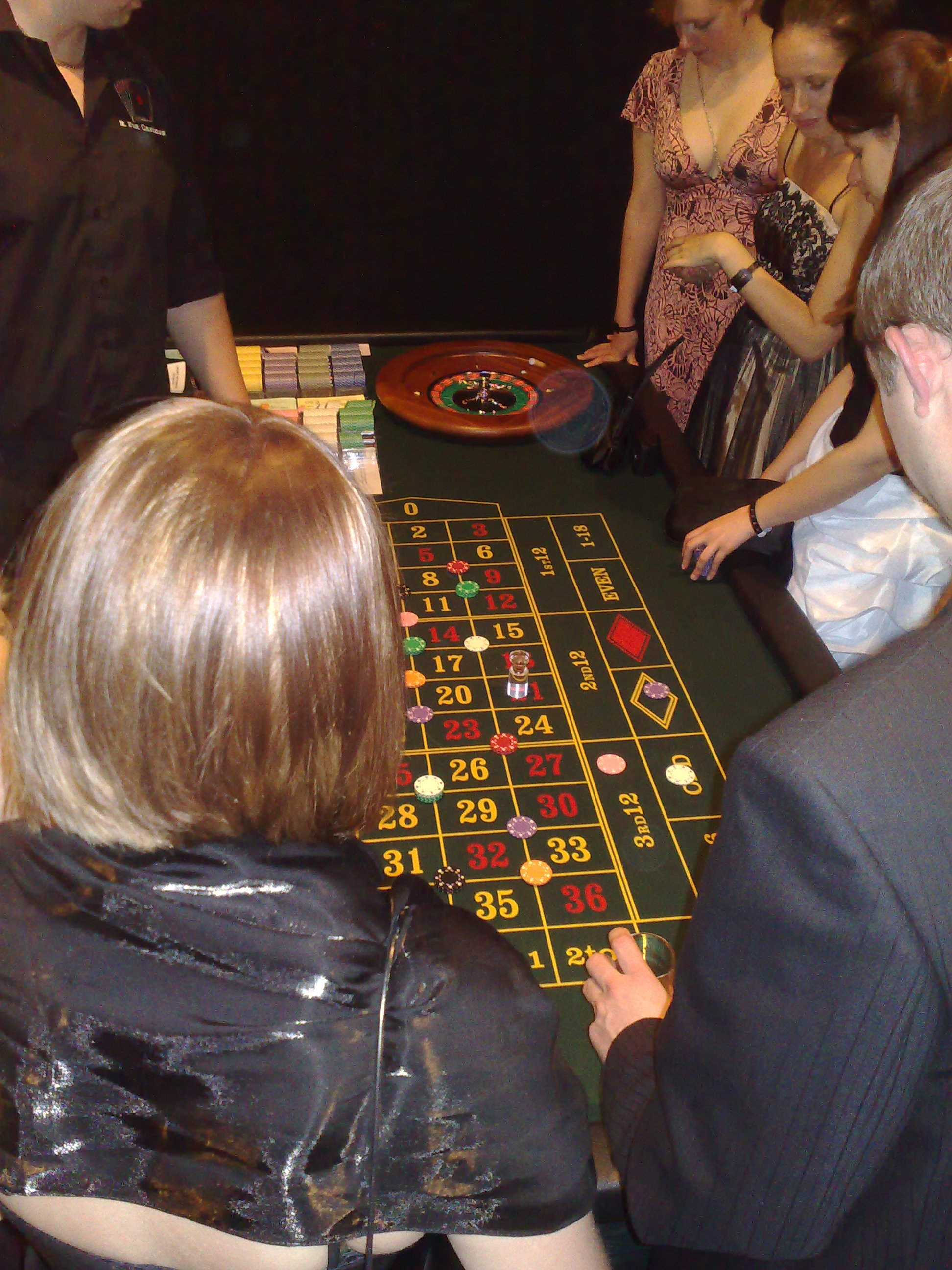 Fun Casino Hire -  01524 733540 - Areas we cover for Fun Casino Hire include Lancashire, Cumbria, Cheshire, Merseyside, Manchester, Yorkshire, Lancaster, Leeds, Kendal, Windemere, Barrow-in-furness, Carslile, Preston, Blackpool, Wigan, Bolton, Blackburn and all surrounding areas. Call us for more info.